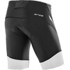 ORCA Core Tri Shorts Men black/white